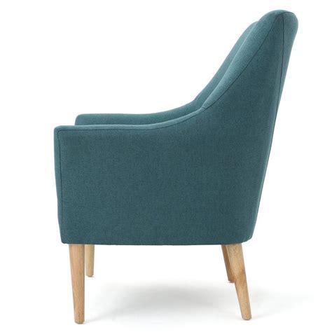 Blythe Armchair