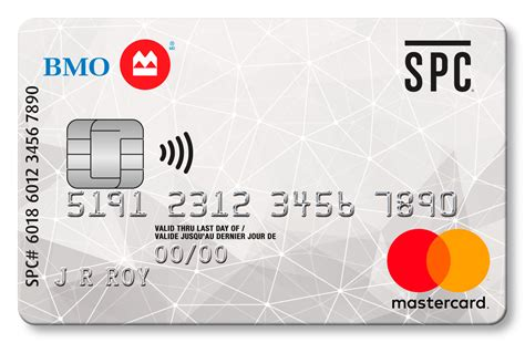 Bmo Credit Card Balance Check Credit Card Bmo Rewards Airmiles Faq Bmo