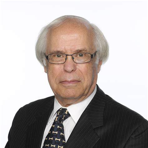 Commercial Lawyer Fees Bob Aaron Toronto Real Estate Lawyer Aaron Aaron