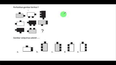 Bocoran Soal Cpns Kalimantan Utara 2017 Ingin Ikut Seleksi Cpns Kemenkumham Kenali Dulu Tes