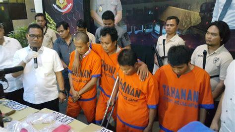 Bocoran Soal Cpns Kementerian Agama 2017  Tertangkapnya Perampok Sadis Di Trenggalek Caping Gunung