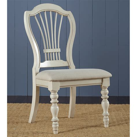 Bodie Side Chair (Set of 2)