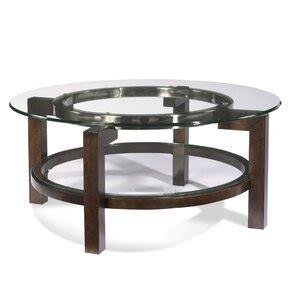 Boerner Coffee Table