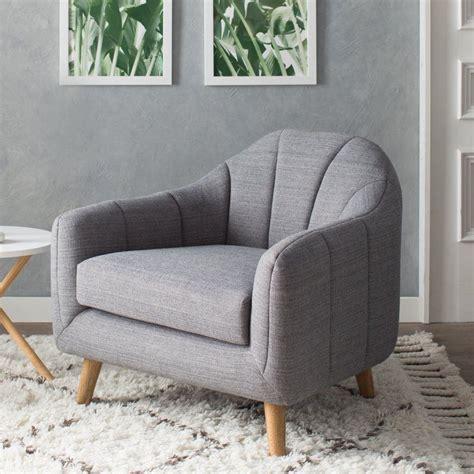 Boevange-sur-Attert Solid Armchair