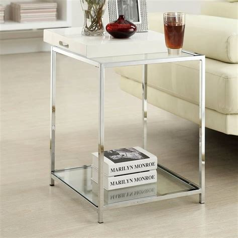 Boger Tray Table