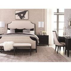 Bonifแcio Upholstered Panel Configurable Bedroom Set by Willa Arlo Interiors
