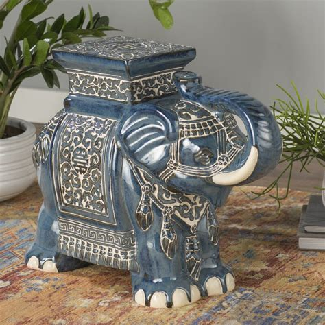 Bonito Large Indoor/Outdoor Stool