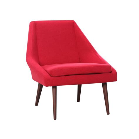 Bonneau Side Chair