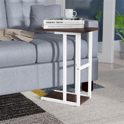 Bonynge End Table