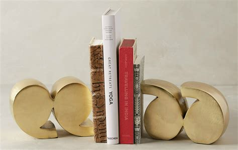 Read Books Bookends Online