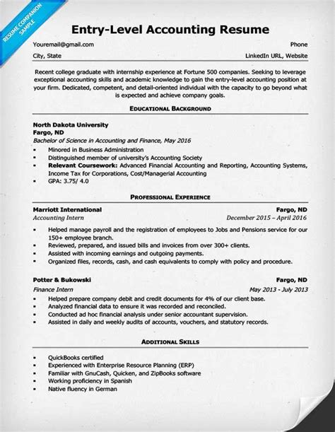accounting bookkeeping resume sample bookkeeping resume example accounting finance bookkeeper resume sample