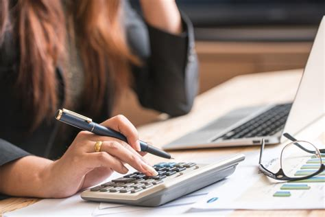 bookkeeping skills for resume the perfect bookkeeper resume