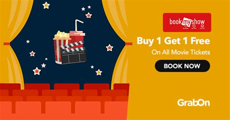 Axis Bank Credit Card Offers On Yatra Bookmyshow Coupons Offers Grabon