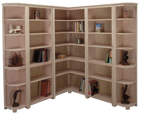 Bookshelves For Cheap