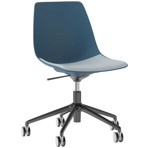 Boss Design Chair Uk