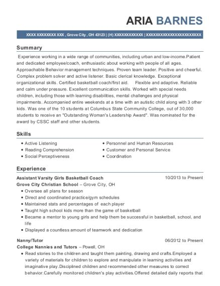 boston college resume template boston college employment resume
