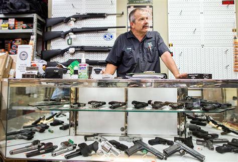 Gun-Store Boston Ma Gun Store