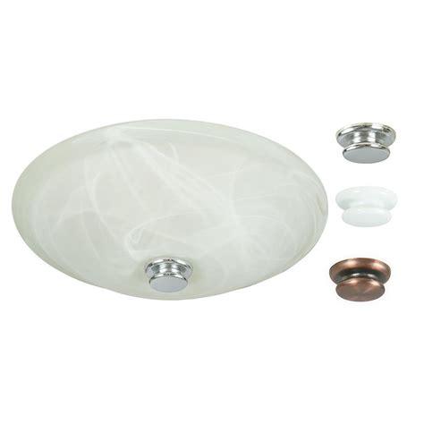 Boswell 70 CFM Bathroom Fan with Light