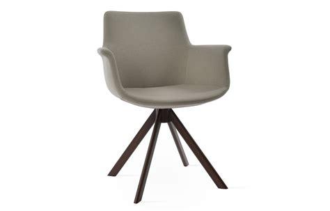 Bottega Sword Chair