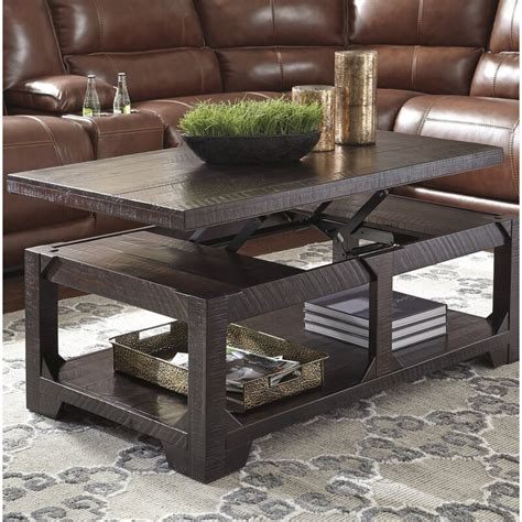 Boutwell End Table