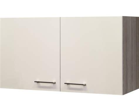 Bovenkast Keuken Hornbach