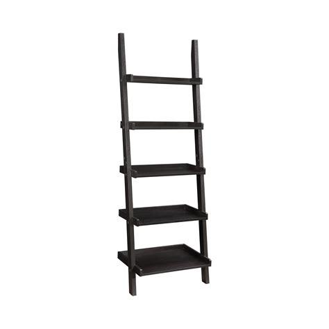 Bower Ladder Bookcase