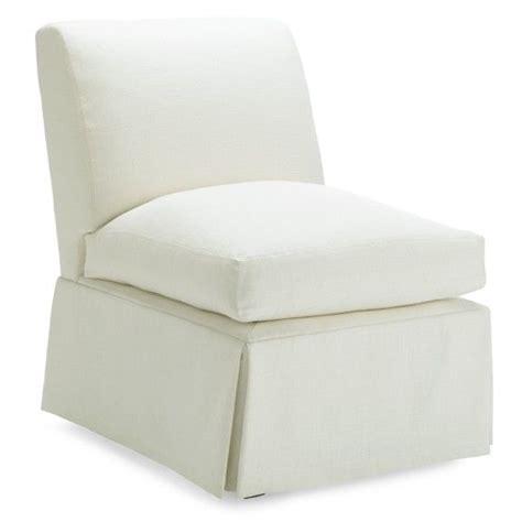 Boyd Slipper Chair