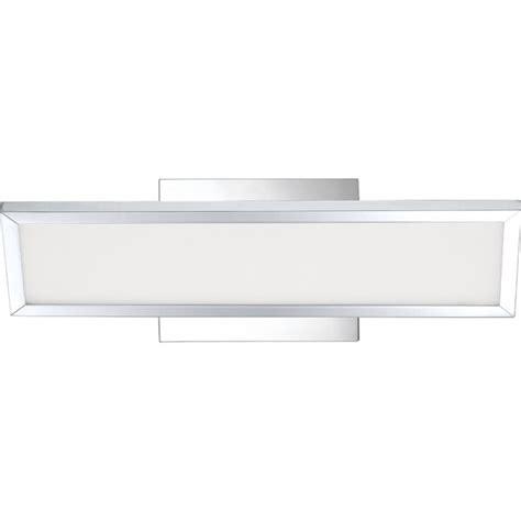 Boyette 1-Light LED Bath Sconce
