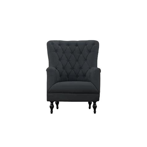 Boynton Armchair