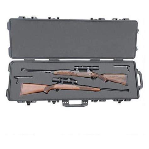 Main-Keyword Boyt Gun Case.