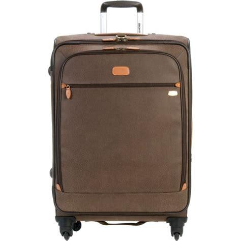 Main-Keyword Boyt Luggage.