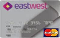 Bpi Credit Card Application Verification Eastwest Bank Credit Card Application
