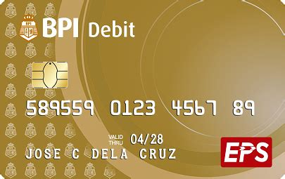 Bpi Credit Card Forums What Is Maintaining Balance In Bank Accounts