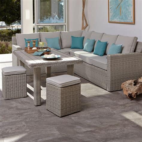Bq Diy Garden Furniture