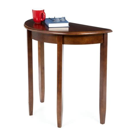 Braeswood End Table