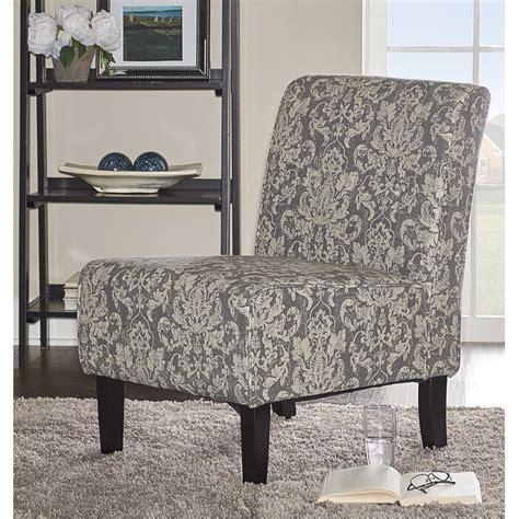 Bram Slipper Chair