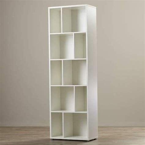 Brandl Cube Unit Bookcase