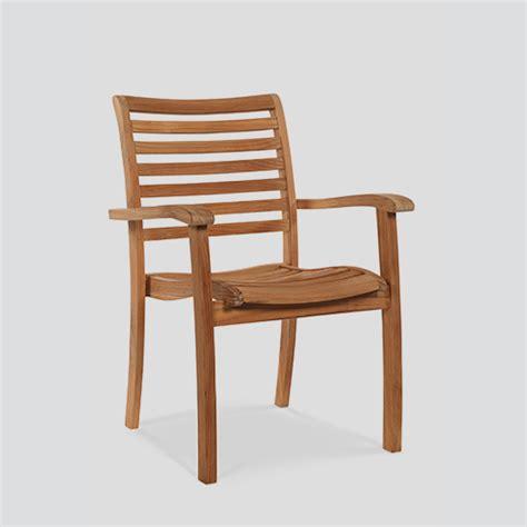 Brandy Arm Chair