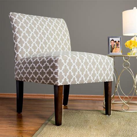 Brannan Slipper Chair