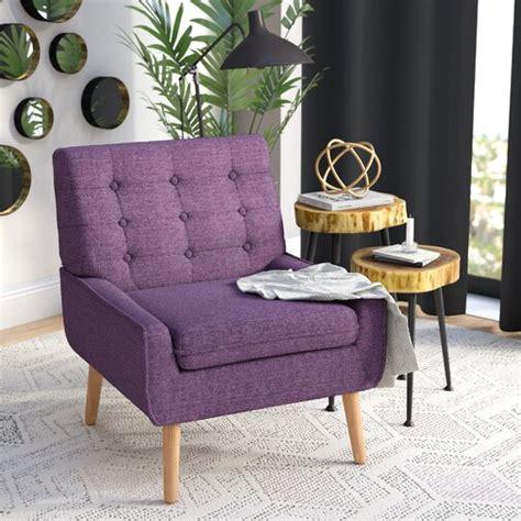 Brasher Side Chair