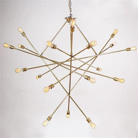 Brass Brass Atom.