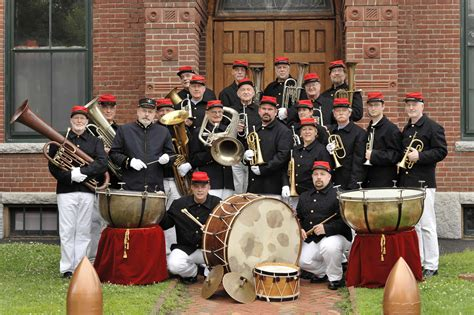 Brass Brass Band Concerts 2017.