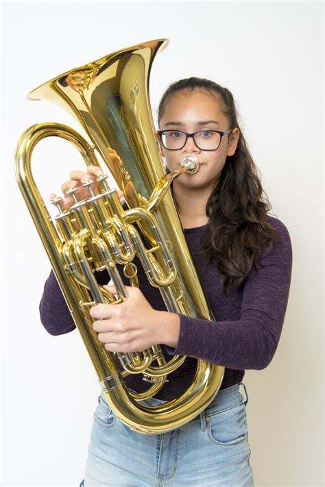 Brass Brass Band Instrument Suppliers.