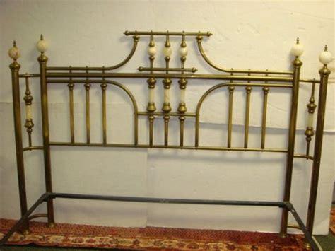 Brass Brass Beds Of Virginia Cost.