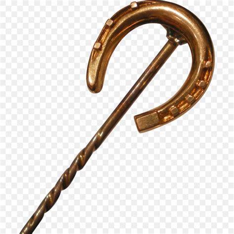Brass Brass Body Jewelry.