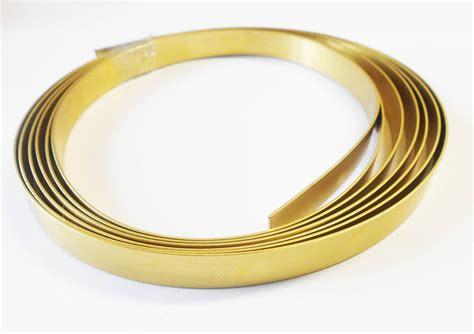Brass Brass Boiler Banding.