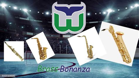 Brass Brass Bonanza Remix.