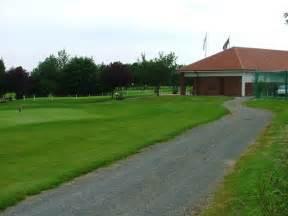 Brass Brass Castle Golf.
