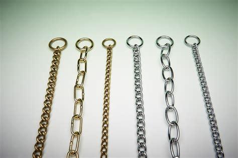 Brass Brass Check Chain.