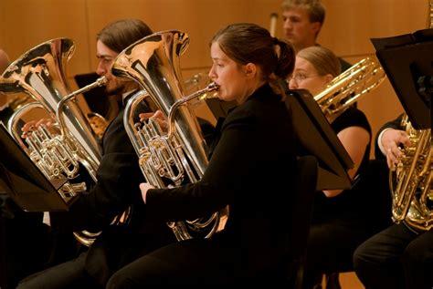 Brass Brass Choir Music.